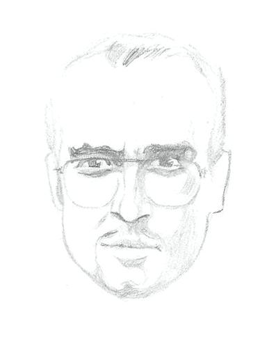Alexander Nikolenco